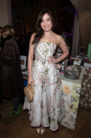 Daisy Lowe - Londra - 06-02-2014 - Nadja Auermann e Daisy Lowe: chi lo indossa meglio?