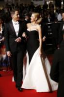 Blake Lively, Ryan Reynolds - Cannes - 16-05-2014 - Blake Lively è incinta: ecco la foto del pancione