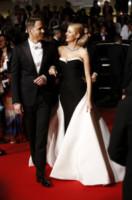 Blake Lively, Ryan Reynolds - Cannes - 16-05-2014 - Dani Alves sposo in segreto, ma quante star come lui!