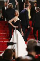 Blake Lively - Cannes - 16-05-2014 - Blake Lively è incinta: ecco la foto del pancione