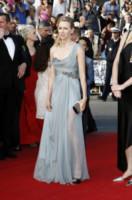 Naomi Watts - Cannes - 16-05-2014 - Sul red carpet come una dea: il ritorno del monospalla