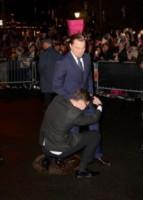 Vitalii Sediuk, Leonardo DiCaprio - Cannes 2014: sotto il vestito… un uomo!
