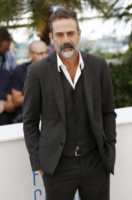 Jeffrey Dean Morgan - Cannes - 17-05-2014 - The Walking Dead: è in arrivo un nuovo cattivo...