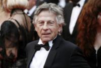 Roman Polanski - Cannes - 17-05-2014 - Harvey Weinstein molesta una modella italiana