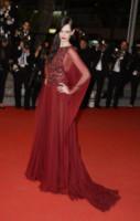Eva Green - Cannes - 18-05-2014 - Eva Green è la 'dame to kill for' del Calendario Campari 2015