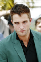Robert Pattinson - Cannes - 18-05-2014 - La bellezza maschile? È il mix di questi attori