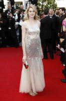 Vanessa Hessler - Cannes - 18-05-2014 - Le donne simbolo dell'anno? Sono loro