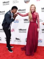 Iggy Azalea, Chris Brown - Las Vegas - 19-05-2014 - Romanticismo: la chiave per entrare nel cuore delle donne