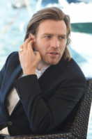 Ewan McGregor - Portofino - 18-05-2014 - 21 Hottest Scottish Men: trionfa Gerard Butler