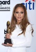 Jennifer Lopez - Las Vegas - 19-05-2014 - Auguri Jennifer Lopez: amori, successi e miracoli della diva
