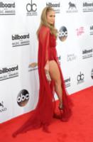 Jennifer Lopez - Las Vegas - 18-05-2014 - Contro il caldo dell'estate, prendi fresco con lo spacco!