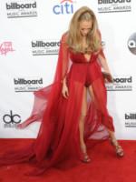 Jennifer Lopez - Las Vegas - 18-05-2014 - Ha quasi 50 anni ma sul red carpet la più sexy è sempre lei