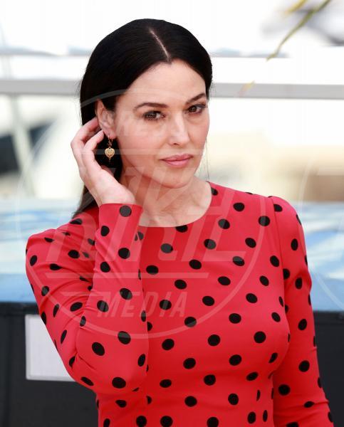 Monica Bellucci - Cannes - 18-05-2014 - Monica Bellucci è la nuova bond girl