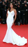 Eva Longoria - Cannes - 17-05-2014 - Eva Longoria torna in tv con Telenovela