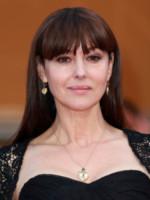 Monica Bellucci - Cannes - 18-05-2014 - La De Sio e la seconda giovinezza delle cinquantenni