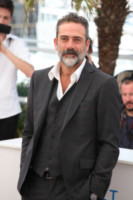 Jeffrey Dean Morgan - Cannes - 19-05-2014 - The Walking Dead: è in arrivo un nuovo cattivo...