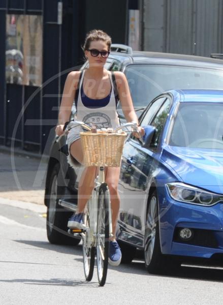 "Margot Robbie - Londra - 19-05-2014 - Hollywood under 25: le ""it-girl"" del cinema americano"