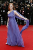 Jessica Chastain - Cannes - 19-05-2014 - Cannes 2014: Eva Longoria illumina il red carpet di Foxcatcher