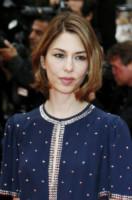 Sofia Coppola - Cannes - 19-05-2014 - Sofia Coppola e Nina Dobrev: chi lo indossa meglio?