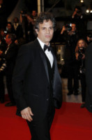 Mark Ruffalo - Cannes - 19-05-2014 - Cannes 2014: Eva Longoria illumina il red carpet di Foxcatcher