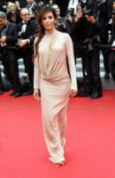 Eva Longoria - Cannes - 19-05-2014 - Eva Longoria torna in tv con Telenovela