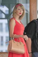 Taylor Swift - New York - 19-05-2014 - Si scrive street-style chic, si legge… Taylor Swift!