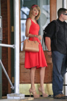 Taylor Swift - New York - 19-05-2014 - Si scrive street-style chic, si legge… Taylor Swift!