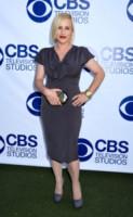 Patricia Arquette - West Hollywood - 19-05-2014 - Patricia Arquette, curve pericolose sul red carpet degli Oscar
