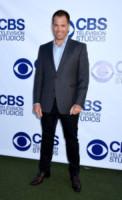 Michael Weatherly - West Hollywood - 19-05-2014 - Ecco perchè Anthony DiNozzo dopo 13 anni lascia NCIS