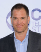 Michael Weatherly - West Hollywood - 19-05-2014 - NCIS: ecco chi colmerà il vuoto lasciato da Michael Weatherly