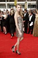 Cara Delevingne - Cannes - 21-05-2014 - La prossima Bond Girl? La favorita è lei