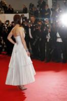 Marion Cotillard - Cannes - 21-05-2014 - Ecco le celebrity che non fanno un plissé… ma mille!