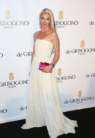Tamara Beckwith - Cannes - 21-05-2013 - Ecco le celebrity che non fanno un plissé… ma mille!