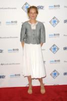 Uma Thurman - Manhattan - 09-04-2014 - Ecco le celebrity che non fanno un plissé… ma mille!