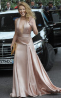 Kylie Minogue - Cannes - 22-05-2014 - Kylie Minogue e Joshua Sasse, sposi in gran segreto?