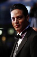 Gabriel Garko - Cannes - 22-05-2014 - Auguri Gabriel Garko: qualcosa è cambiato!