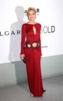 Sharon Stone - Cannes - 22-05-2014 - La De Sio e la seconda giovinezza delle cinquantenni