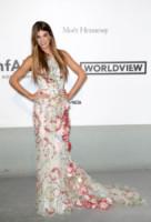 Bianca Brandolini d'Adda - Cannes - 22-05-2014 - Lapo Elkann, tante ex fidanzate ma quanti amori?