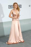 Kylie Minogue - Londra - 22-05-2013 - Kylie Minogue e Joshua Sasse, sposi in gran segreto?