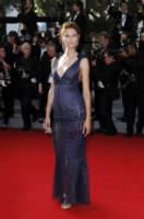 Bianca Balti - Cannes - 23-05-2014 - Cannes 2017: vi ricordate lo spacco di Bella Hadid?