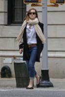 Emma Watson - New York - 23-05-2014 - Emma Watson, il suo fidanzato sarà Dan Stevens