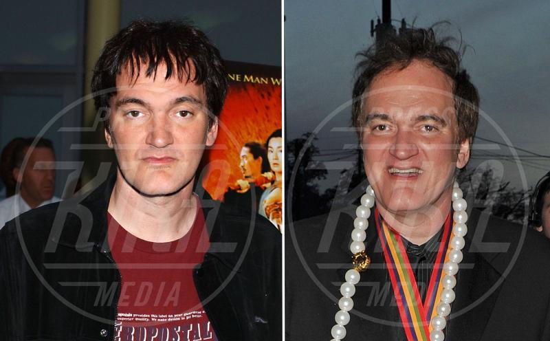 Quentin Tarantino - Pulp Fiction ieri e oggi: i protagonisti a distanza di 20 anni
