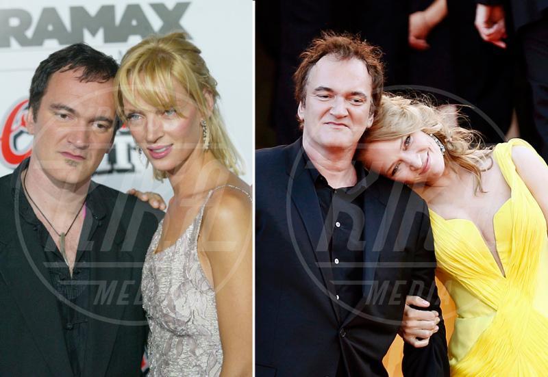 Pulp Fiction ieri e oggi: i protagonisti a distanza di 20 anni