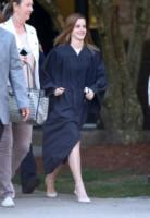 Emma Watson - New York - 26-05-2014 - Emma Watson a un passo dai trenta! Auguri Hermione