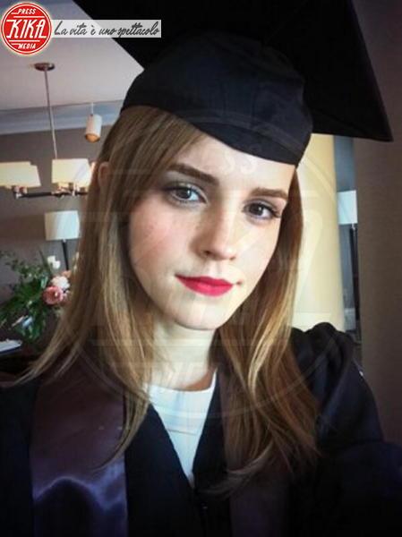Emma Watson - Londra - 26-05-2014 - Emma Watson a un passo dai trenta! Auguri Hermione