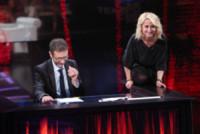 Fabio Fazio, Luciana Littizzetto - Milano - 25-05-2014 - Perché i vegani ce l'hanno tanto con Fabio Fazio