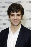 Luca Argentero - Milano - 20-01-2014 - Il web è l'Isola che non c'è dei vip