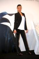 Alessia Reato - Milano - 27-05-2014 - Le dive di Hollywood diventano sexy gangster