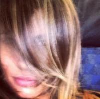 Elisabetta Canalis - Los Angeles - 27-05-2014 - Elisabetta Canalis ha perso il bambino che portava in grembo