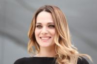 Laura Chiatti - Roma - 28-05-2014 - Occhiaie: segni del tempo o segni… di fascino?